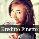 Kreditto_Finetto.png